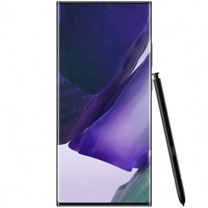 Samsung Galaxy Note Ultra 20 8/256 Черный