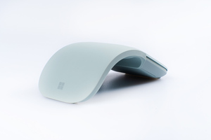 Мышь Microsoft Mouse Microsoft ARC Sage Retail Bluetooth