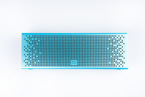 Колонки Xiaomi Mi Bluetooth Speaker Blue